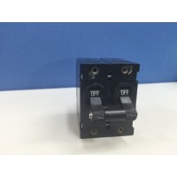 Carlingswitch AA2-B0-24-620-1D1-C Circuit Breaker...