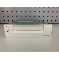 Exabyte Eliant 8705 8mm SCSI Tape Drive...