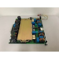 HP E6989-66503 AC/DC Board for HP/Verigy 93000 SOC...