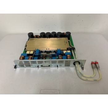 HP E6989-66503 AC/DC Board for HP/Verigy 93000 SOC Tester