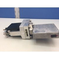 ALCATEL 104436 Mass Spectrometry Analyzer Cell & 0...