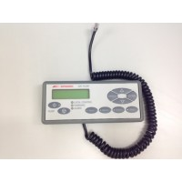 Edwards D37272000 Handheld Remote Display Control ...