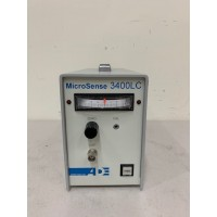 ADE Microsense 3400LC Capacitive Position Active G...