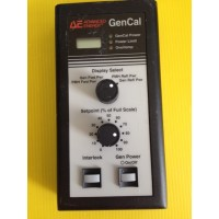 Advanced Energy 3152288-000 GENCAL...