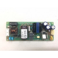 COSEL LDA15F-15 Power Supply...