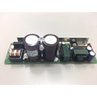 COSEL LDA50F-5 Power Supply...