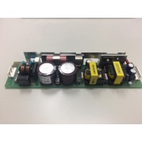 COSEL LDA75F-24 Power Supply...