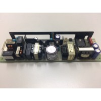 DENSEI-LAMBDA PWB-791F Power Supply...