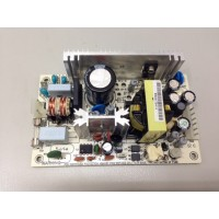 Mean Well PS-65-R12VAI Switching Power Supply...