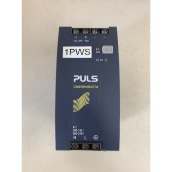 PLUS Dimension CS10.241 Power Supply