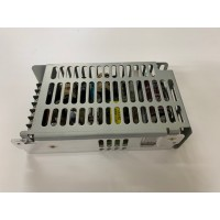 SHINDENGEN FYM300/59GT Power Supply...