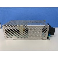 TDK-Lambda JWS150-24/A Switching Power Supply...