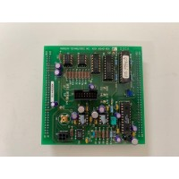 Rudolph Technologies A15431 Height Control Board...