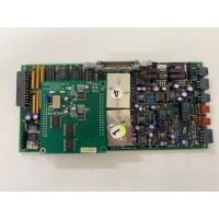 Rudolph Technologies A15697 and A15543 DDS Board A...