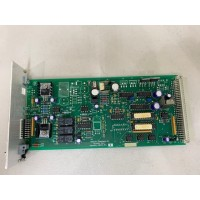 Rudolph Technologies A16232 Rev I ACTUATOR CARD...
