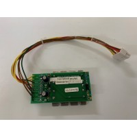 Rudolph Technologies A18088-C ISOLATED DC/DC CONVE...