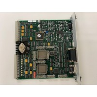 Rudolph Technologies A21887-E A21888 Integrated Me...
