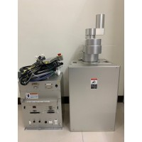 Tazmo H33H790077 Wafer Transfer Unit with controll...