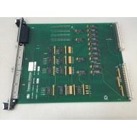 SVG Thermco 168140-001 Alarm Input Board...