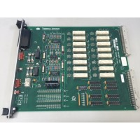 SVG Thermco 610013-01 Relay Board...