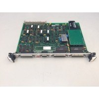 SVG Thermco 602934-01 TEMP A/D INPUT...