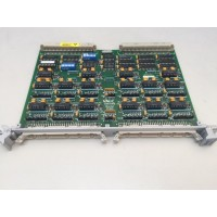 SVG Thermco 602935-02 VMIVME 1150 Digital Input PC...