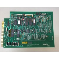 AMRAY 90978 800-0291D Keyboard Alphanumeric Mag Co...
