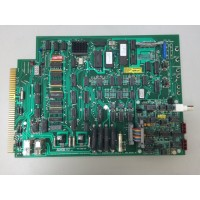 AMRAY 90792-2-1 800-1201D DIGITAL ELECTRON OPTICS ...