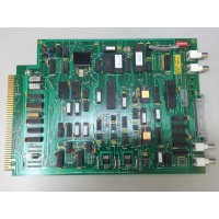 AMRAY 90953A 800-1413 PROGRAMMABLE SCAN GENERATOR ...