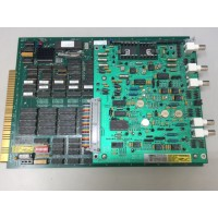 AMRAY 91095 PC10M PCB w/ Sub-PCB 92101...