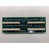 Anorad B801013A IAC/DSP 4 Axis Backplane Board...