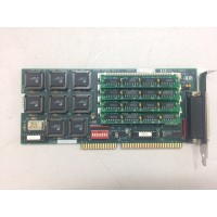 Connect Tech Inc. PCB 65826 DFLEX8 DAT08550 Board...