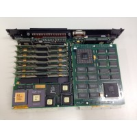 Datacube 260-0599 MAX VIDEO 200 VME Board...