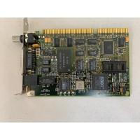 SMC 61-600406-001 Elite16 EtherCard...