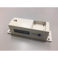 Ion Systems 4630 Quadbar Ionizer...
