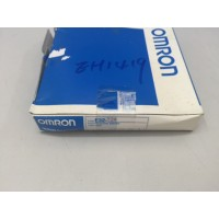 OMRON E32-T24 Photoelectric Fiber Optic Amplifier ...