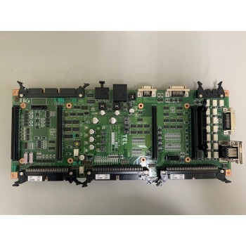 TEL 2L81-050095-13 TAB22N-1/LOW2-R Board