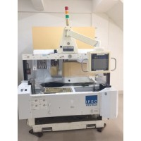 IPEC Westech 472 CMP Wafer Polisher Systems...