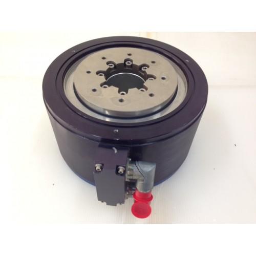 Kollmorgen d101a 93 1215 001 goldline direct drive rotary for Direct drive servo motor