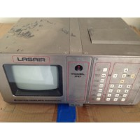 LASAIR Model 310 Particle Counter Measuring System...