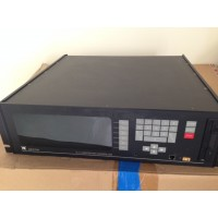 Leybold Inficon 760-500-G1 IC/5 Deposition Control...