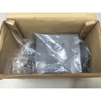 ADVANCE AV-250-414IU2U5 Tray-Direct Drainage Type ...