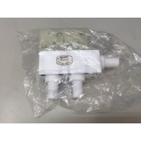 ADVANCE SAV-4270-A13T Air Valve...