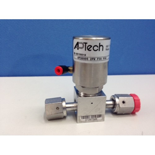 Aptech ap3550s 2pw fv4 fv4 diaphragm valve regulator 250 psi ccuart Choice Image