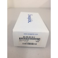 Swagelok MS-ISK-BN-CM-2 INDICATOR SWITCH KIT...