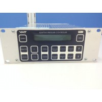 VAT 650PM-16BH-0001/0060 PM-7 Adaptive Pressure Co...