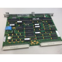 Varian E101565004 Communications PCB...