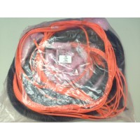 Varian E11144260 CONDUIT ASSY,FIBER OPTIC VIISTA...