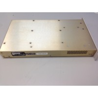 Varian E11292270 ANALOG/DIGITAL I/O INTERFACE...