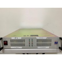 Varian E19295180 HiTek A1043050 Power Supply...